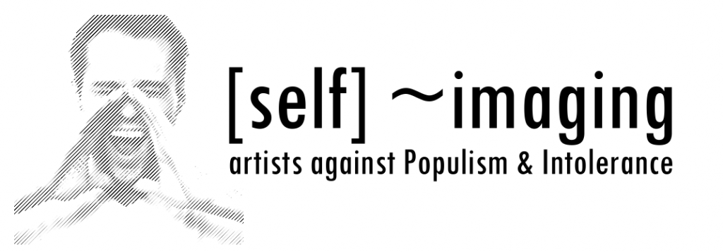 Artists Against Populism